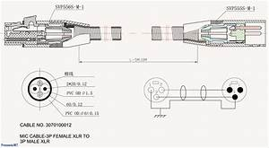 Dc9d Hino Fuse Box Diagram