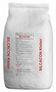 Grundierung Für Putz : silcacon putz system f r silca 250km und silcaheat 600c ~ Michelbontemps.com Haus und Dekorationen