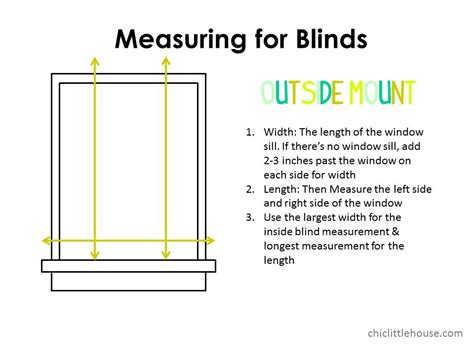 how to measure blinds how to measure window for blinds 2017 grasscloth wallpaper