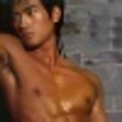 Pinoy Men Videos Gay Japanese Guys