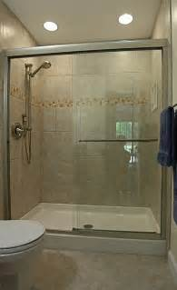 bathroom tile designs small bathrooms tile shower designs small bathroom photo 8 beautiful pictures of design decorating
