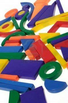 mejores imagenes de formas geometricas forma
