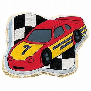Auto Top Pantin : halloween cake pans for sale ~ Gottalentnigeria.com Avis de Voitures
