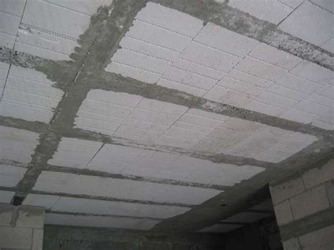 comment renover un plafond comment r 233 nover un plafond