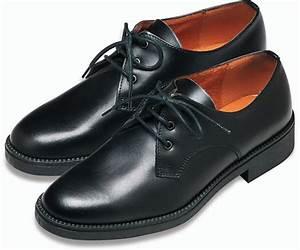 Nourrir Le Cuir : chaussure cuir ~ Maxctalentgroup.com Avis de Voitures