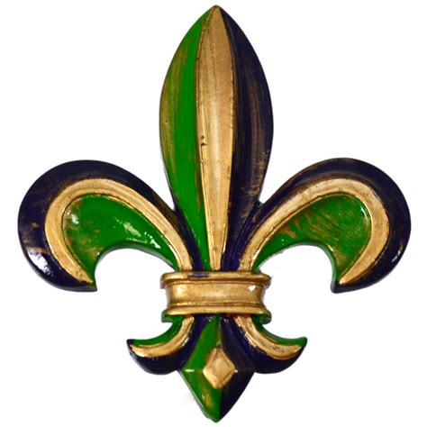 Painted Fleur De Lis Magnet []  Mardigrasoutletcom. Living Room Sofas Furniture. Small Living Room Dining Room Combo Decorating Ideas. Amazon Living Room Valances. How To Make A Modern Living Room On A Budget. Living Room Accent Wall With Brown Furniture. Diy Living Room Entertainment Center. Nice Living Room Decorating Ideas. Victorian Living Room Furniture Sets