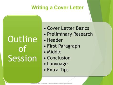 fda cover letter guidance fda cover letter guidance