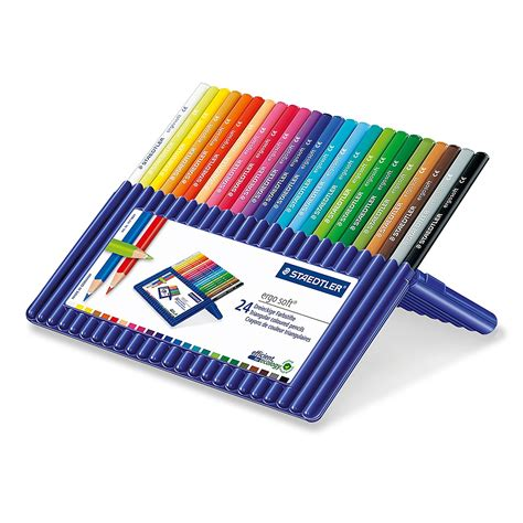 best colored pencil reviews of 2018 at topproducts