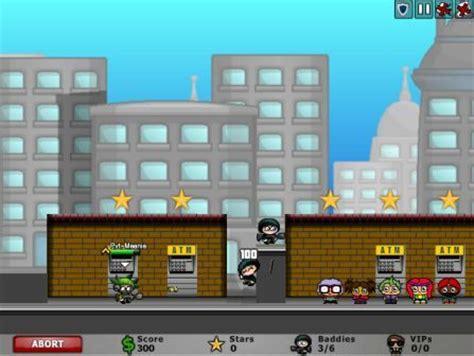 city siege 1 city siege онлайн бесплатно