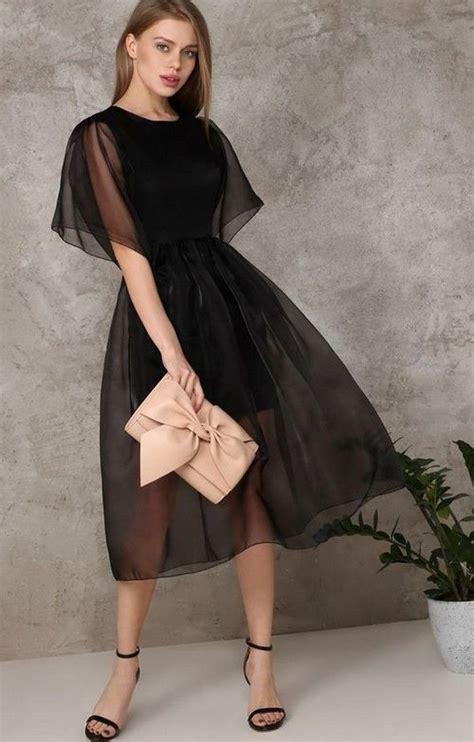 Модные платья • на Новый год • 76 шт • bonprix магазин