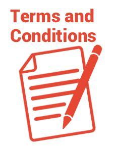 terms  conditions reiki healing association