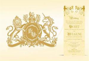 customized designer cards voguish wedding invitations With luxury wedding invitations delhi