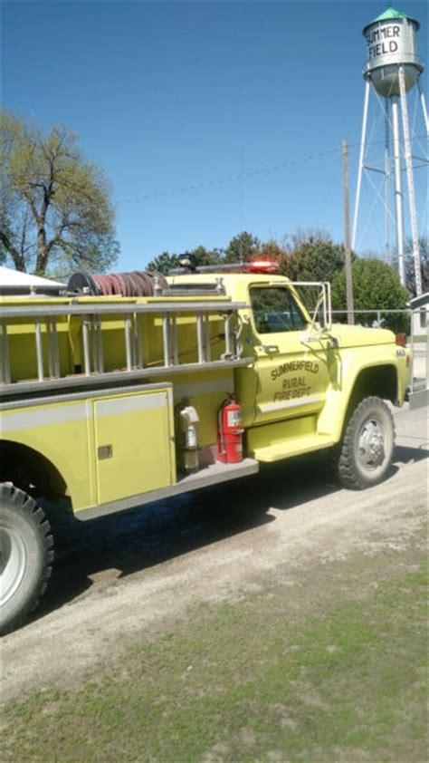 Hale Fire Pump Diagram Wiring Images
