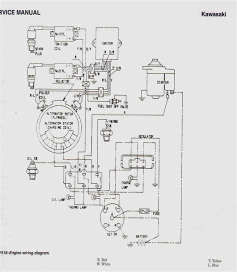 deere tractor parts diagram l120 wiring diagram