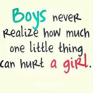 17 Best Teen Girl Quotes on Pinterest Sad girl quotes ...