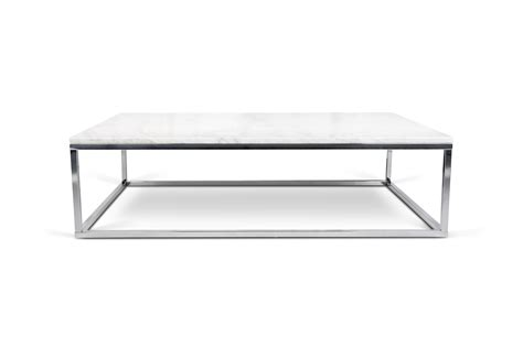 coffee tables ideas white marble coffee table design