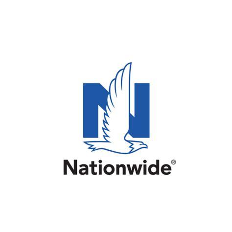 811 east trade street charlotte, nc 28202. Nationwide Insurance: Michael Glick Agency Inc, 2300 ...
