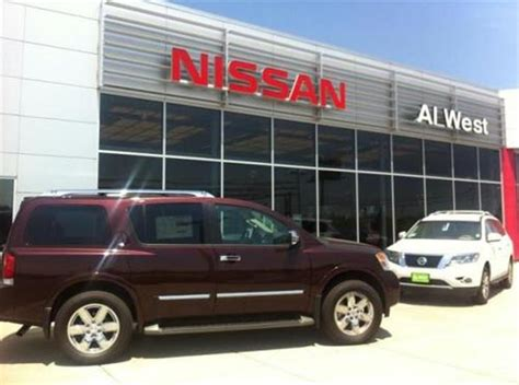 Auto/sales/service/rental