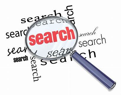 Searching Looking Patients Tips
