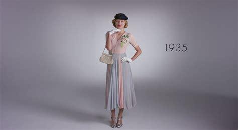 years  fashion    minutes fashion