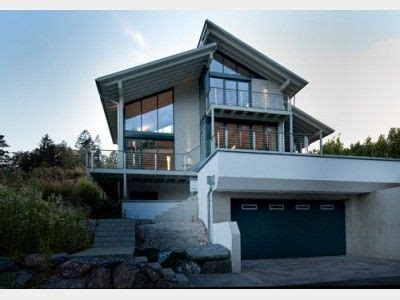 Einfamilienhaus Passivhaus X 3 by 30 Besten Pultdach H 228 User Bilder Auf