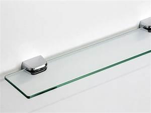 Wandregal Glas Wohnzimmer : wandregal glas nett glasablage wandregal badregal badablage 50cm classic 11239 haus ideen ~ Sanjose-hotels-ca.com Haus und Dekorationen