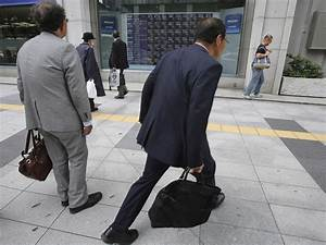 Global stocks slip amid weak Chinese data but oil rises ...