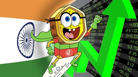 Bitcoinhash is made for both professional bitcoin miners and beginners who want to participate in the bitcoin mining process. Market update: Nifty, Sensex open green | Gains trim down, BTC waiting for a move - Coinnounce