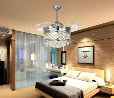 gardinier wink enabled ceiling fan led ceiling fan fanimation led ceiling fan spitfire