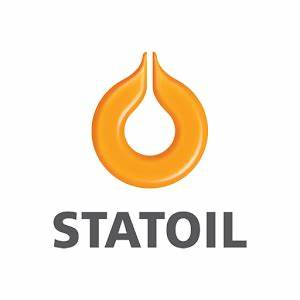 App Statoil APK for Windows Phone   Android games and apps