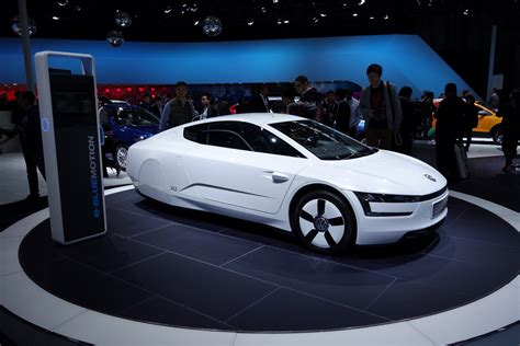 Images Volkswagen At The Shanghai Auto Show 2018
