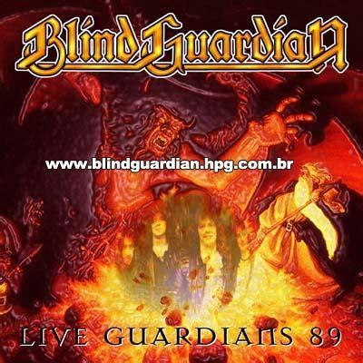 Valhalla Blind Guardian Lyrics by Blind Guardian Lyrics Live Promo