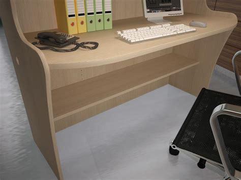 separation de bureaux pas cher les concepteurs artistiques etagere de separation pas cher