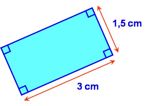 comment calculer la surface d une chambre comment trouver la surface d un rectangle