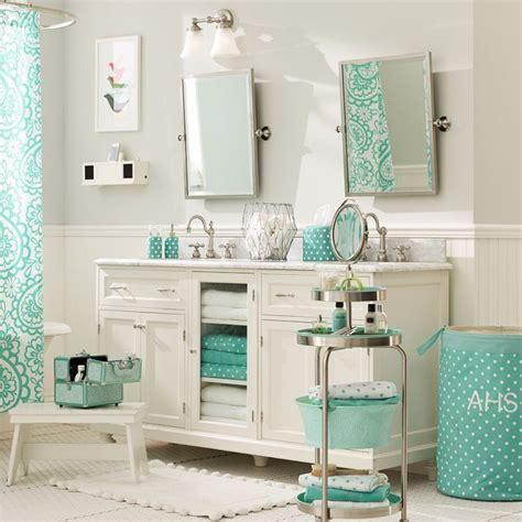 Best 25+ Teen Bathroom Decor Ideas On Pinterest  Teen