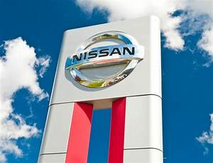 Nissan signs Sky Sports' FA Premier League partnership ...