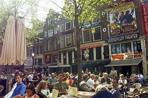 description de la chambre de gogh amsterdam hostel leidseplein amsterdam pays bas