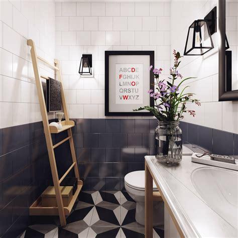 Déco Style Scandinave by D 233 Co Style Scandinave De 10 Appartements D Architecte