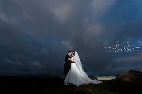 wedding photographers  leeds west yorkshire wedding
