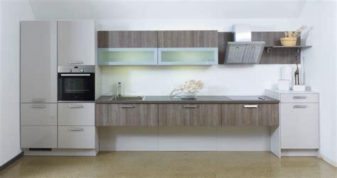 modern kitchen wall cabinets modern wall mounted kitchen cabinets jpg 7744