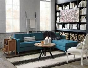 sofa fã r kleine rã ume wohnzimmer und kamin ecksofa für kleine wohnzimmer inspirierende bilder wohnzimmer und