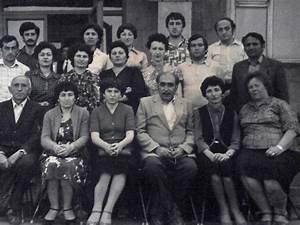 Typisch 70er Mode : traditionelle mode aus armenien mode pasch ~ Jslefanu.com Haus und Dekorationen