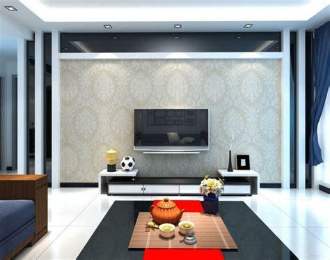 Tv Wand Selber Bauen  80 Kreative Vorschläge! Archzinenet