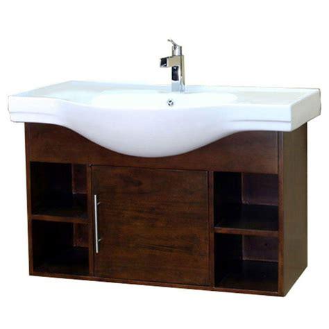 bathroom wall vanity cabinets wall mount bathroom vanity in bathroom vanities