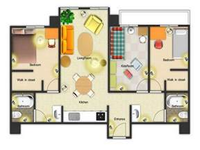 floor plans floor plan app floorplans pro on the app store free floor