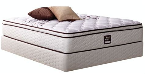 best mattress brands list of top 10 mattress brands in india autos post