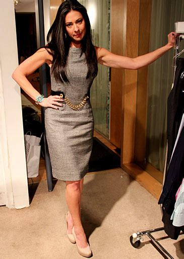 Staceys Closet by S Closet Season 9 Episode Minda What Not To