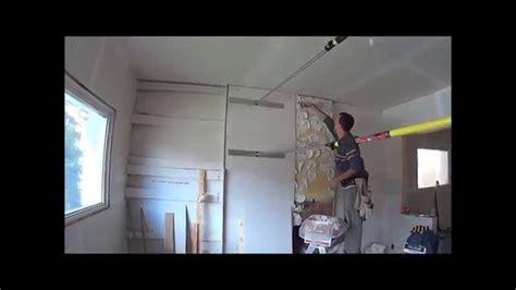 drywall  plaster  lath laminating drywall tapcons