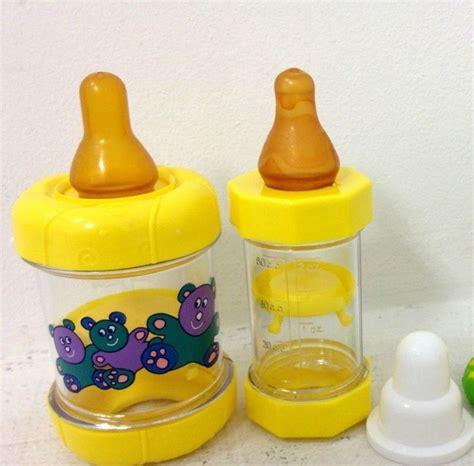 baby food bottle feeder baby bottle feeder related keywords baby bottle feeder