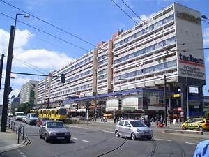 Karl Liebknecht Straße : karl liebknecht stra e berlin ~ A.2002-acura-tl-radio.info Haus und Dekorationen